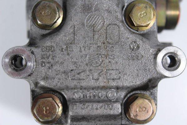 Pompa wspomagania VW Passat B5 2000 1.9TDI