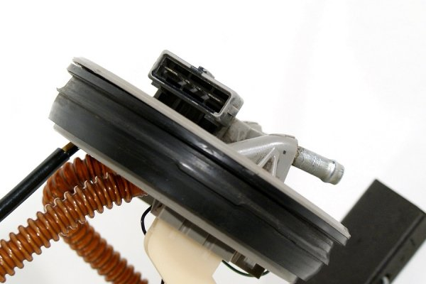 Pompa paliwa VW Golf III 1H 1991-1998 1.4, 1.6, 2.0, 2.8 VR6