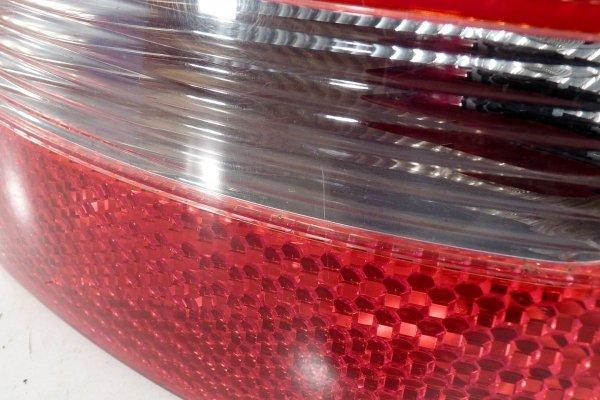 Lampa tył prawa - Audi - A6 - zdjęcie 2