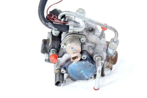 Pompa wtryskowa Toyota Avensis T25 2003-2008 2.2 D-CAT