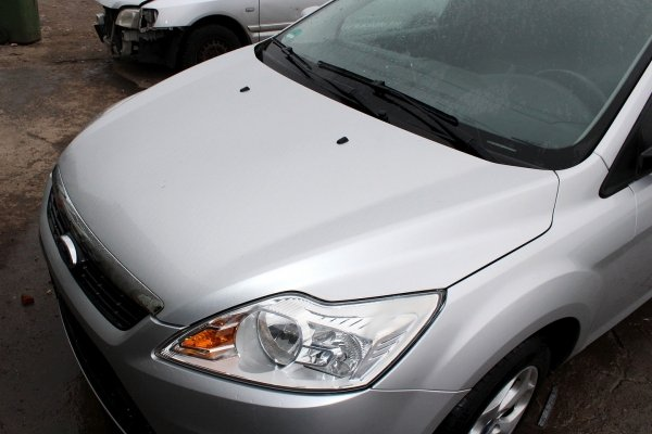 Roleta Ford Focus MK2 Lift 2010 Kombi