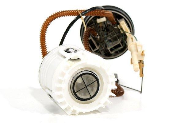 Pompa paliwa VW Vento 1H5 1992-1998 1.4, 1.6, 2.0, 2.8 VR6