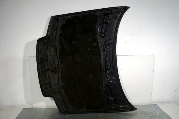 Maska - Audi - A4 - B5 - zdjęcie 9