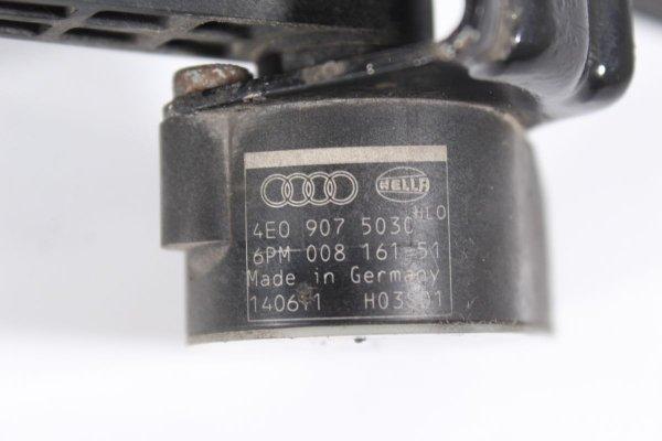 Czujnik poziomowania xenon tył prawy VW Phaeton GP3 2011