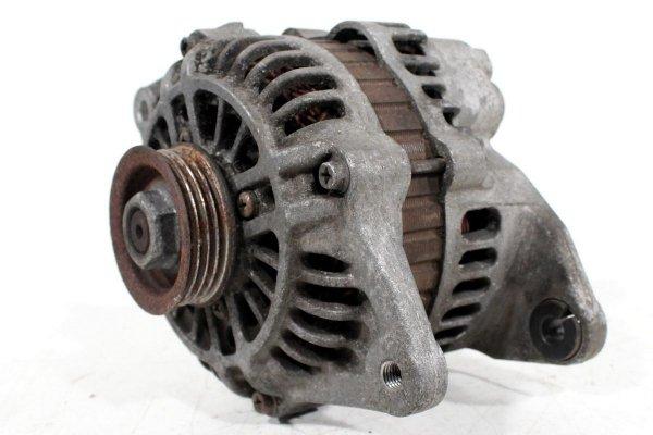 alternator - mazda - 323 - mx3 - mx5 - zdjęcie 5