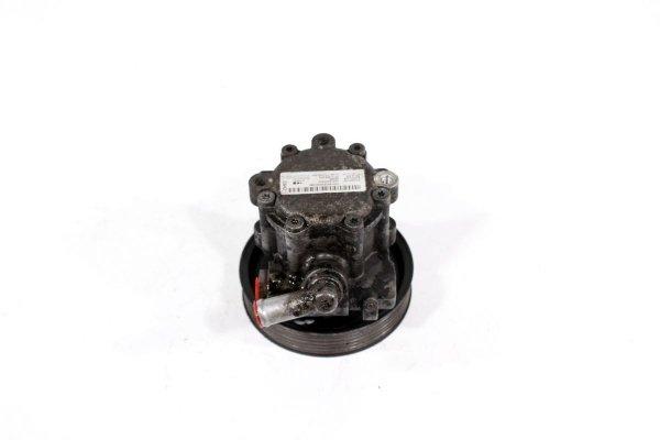 Pompa wspomagania 100bar Fiat Doblo II 2011 1.6D Multijet