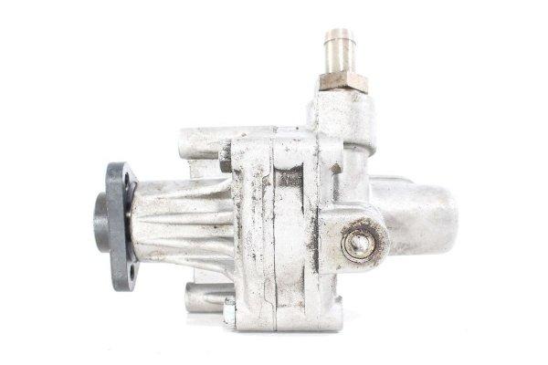 Pompa wspomagania - Audi - VW - zdjęcie 5