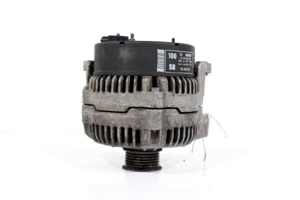 Alternator (100A) X-272497