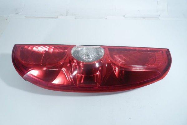 Lampa tył prawa Fiat Doblo 2011