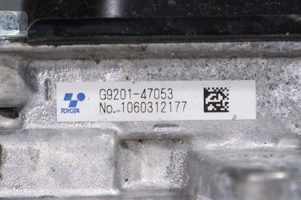 Falownik inwerter - Toyota - Lexus - zdjęcie 7