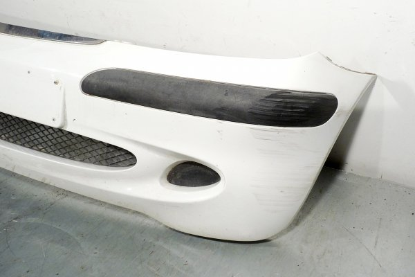 Zderzak przód - Mercedes - A-Klasa - zdjęcie 2