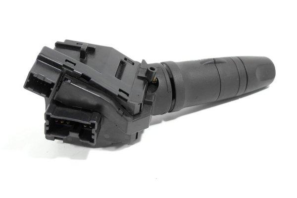 Przełącznik kierunkowskazów Nissan Primera P12 2002-2007 (wersja z halogenami)