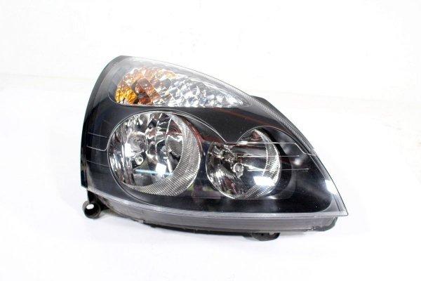 Reflektor prawy Renault Clio II 2003