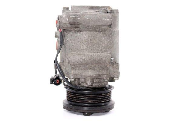 Sprężarka klimatyzacji X-248233