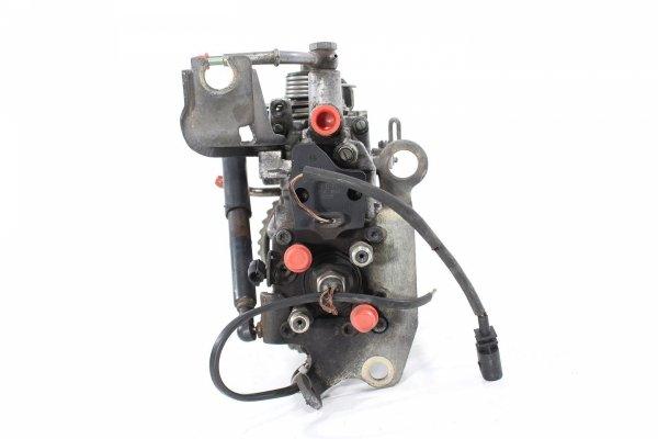 Pompa wtryskowa - VW - Transporter - zdjęcie 4