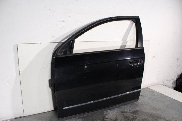 Drzwi przód lewe Volkswagen Passat B6 2005  LC9X