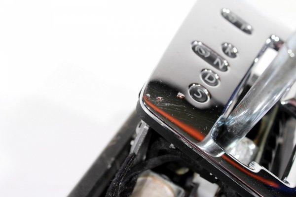 Lewarek zmiany biegów VW Phaeton GP3 2011 4.2 V8