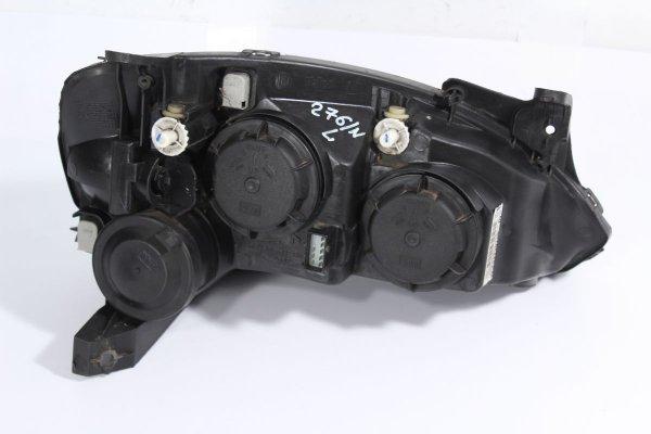 Reflektor lewy Opel Corsa C