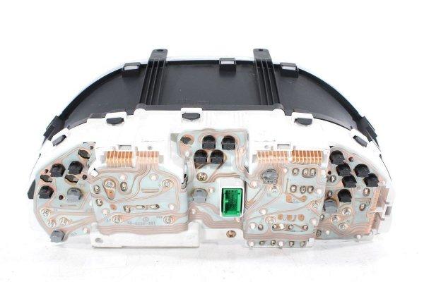 Licznik zegary - Honda - Prelude - zdjęcie 3