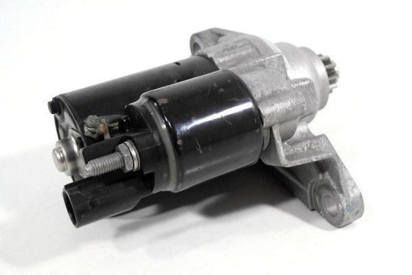 Rozrusznik X-232822