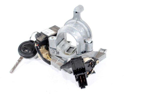komputer silnika - stacyjka - mitsubishi - colt - zdjęcie 9