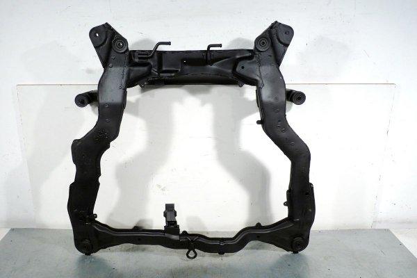 Ława silnika - Hyundai - Sonata - zdjęcie 6