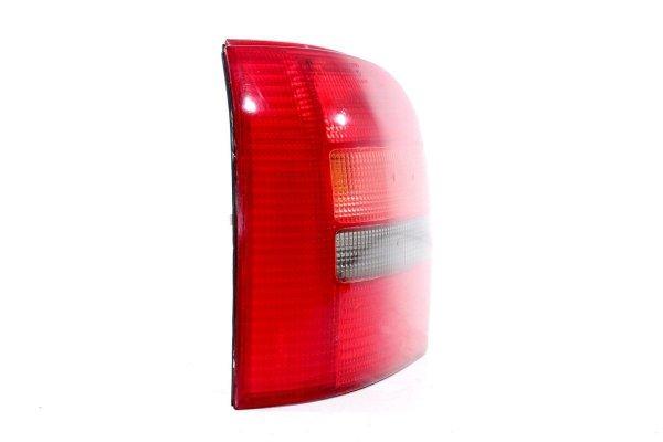 Lampa tył lewa - Audi - A4 - zdjęcie 2