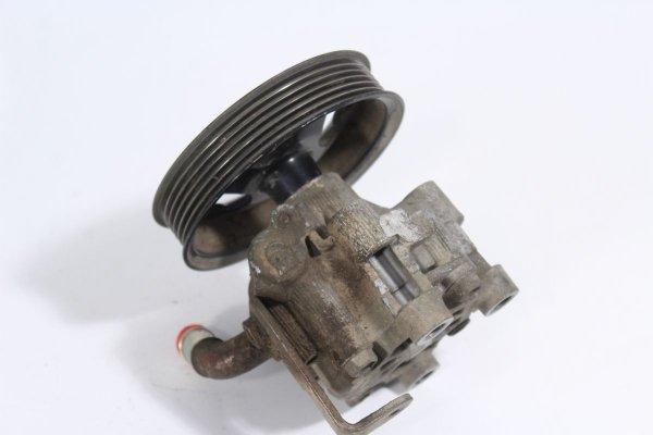 Pompa wspomagania X-272362