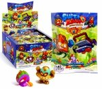 Super ZINGS 2Pack seria 5 SUPERZINGS 2 Figurki