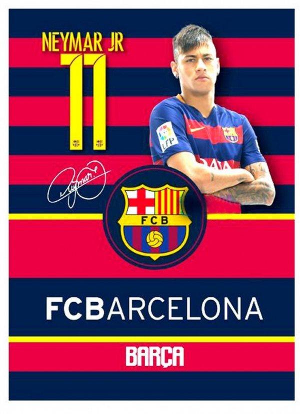 Zeszyt FC BARCELONA 3 Linie 16 KARTKOWY