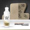 RRC UPHOLSTERY CLEANER LOW-FOAMING 1L do czyszczenia tapicerki