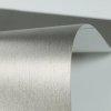Folia Szczotkowane Aluminium 3M ME904 30x150cm