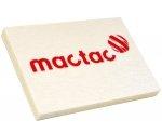 Rakla Mactac Flicowa