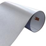 Folia Szczotkowane Aluminium 3M ME904 122x10cm