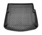 Mata do bagażnika Standard Audi A5 Sportback 2011-2016