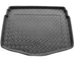 * Mata Bagażnika Standard Mazda CX3 od 2015 dolna podłoga bagażnika