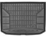 * Mata bagażnika gumowa AUDI A3 8V Sportback od 2012 górna podłoga bagażnika