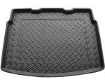 * Mata Bagażnika Standard Vw Tiguan II od 2015 dolna podłoga bagażnika