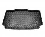 * Mata Bagażnika Standard Opel Meriva od 2014 dolna podłoga bagażnika, wersja z przesuwanymi tylnymi siedzeniami