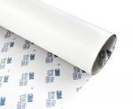 Folia Biały Mat 3M M10 1080 152x400cm