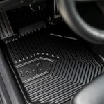 Dywaniki samochodowe, folie 3M, maty – Sklep Akcesoriów Motos.pl