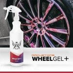 RRC WHEEL GEL PLUS 1L preparat krwawa felga