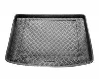 * Mata Bagażnika Standard Seat Altea HB od 2004 górna podłoga bagażnika