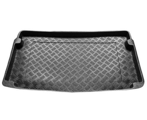 Mata bagażnika Standard Seat Ibiza V HB od 2017 górna podłoga bagażnika
