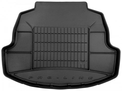 Mata bagażnika gumowa TOYOTA Corolla XII Sedan od 2019