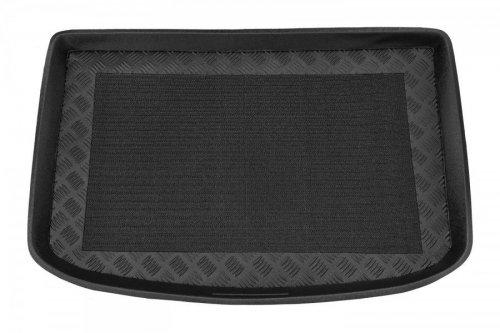 Mata do bagażnika antypoślizgowa Audi A1 2010-2018