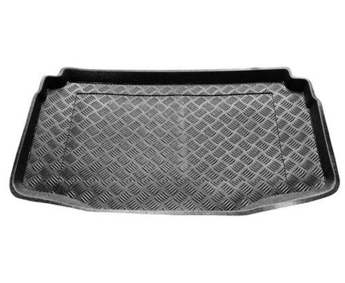 Mata bagażnika Standard Seat Arona od 2017 dolna podłoga bagażnika
