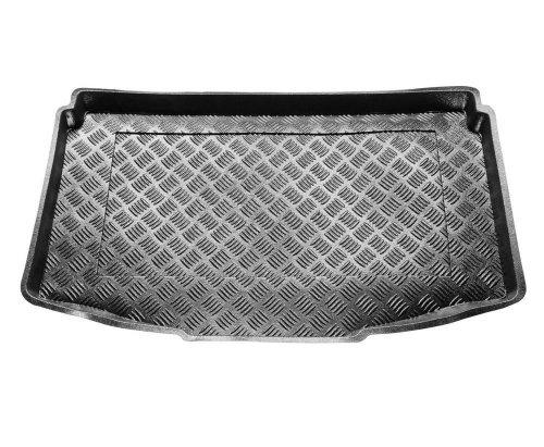 * Mata Bagażnika Standard Suzuki Swift HB 2008-2010 dolna podłoga bagażnika