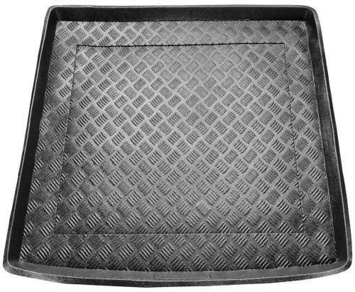 Mata bagażnika Standard Bmw X1 E84 od 2009