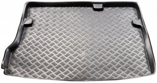 Mata bagażnika Standard Renault DACIA DUSTER II od 2018 wersja z napędem 4x2